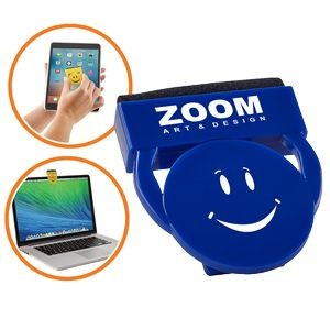 Cam Cover-It� Screen Cleaning Mate